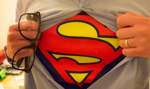 how-superman-saved-me-from-giving-up-on-god