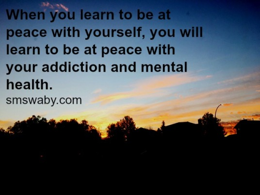 how-to-make-peace-with-addiction-and-mental-illness_poster