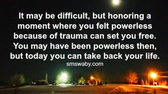 how-to-take-back-your-life-from-the-effects-of-trauma_poster