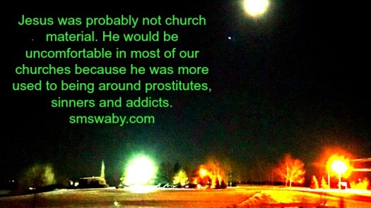 jesus-we-dont-talk-about-in-church_poster