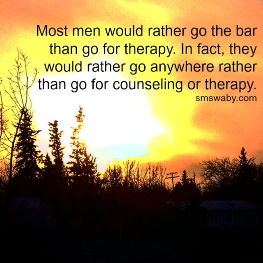 men-and-emotional-healing_poster-2