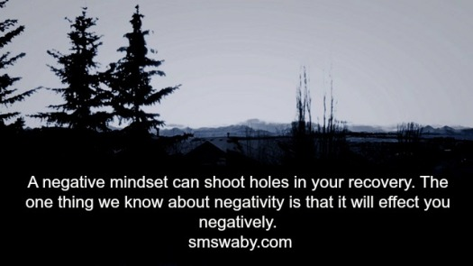 recovery-and-changing-a-negative-mindset_poster