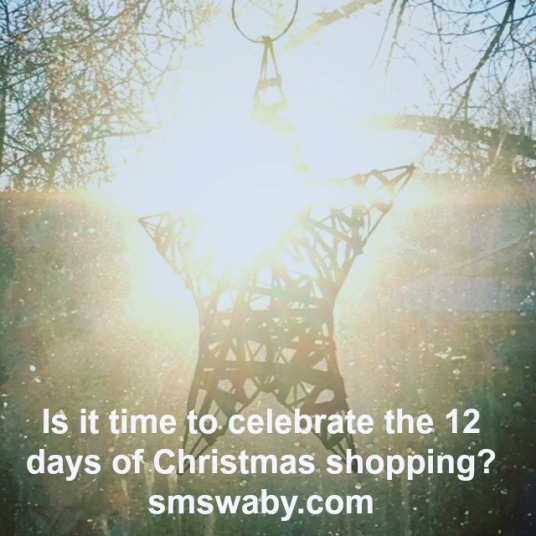 the-12-days-of-christmas-shopping_poster