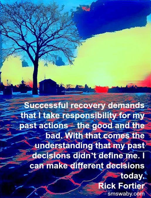 what-does-it-take-to-have-successful-recovery_poster