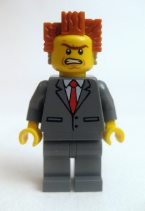 brickset_president-business-front_ok