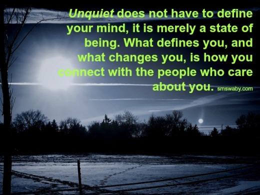 is-your-mind-unquiet_poster