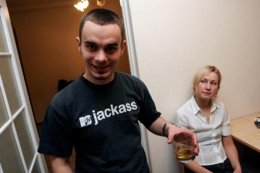 jackass_reinis-traidas_how-not-to-be-a-stubborn-jackass