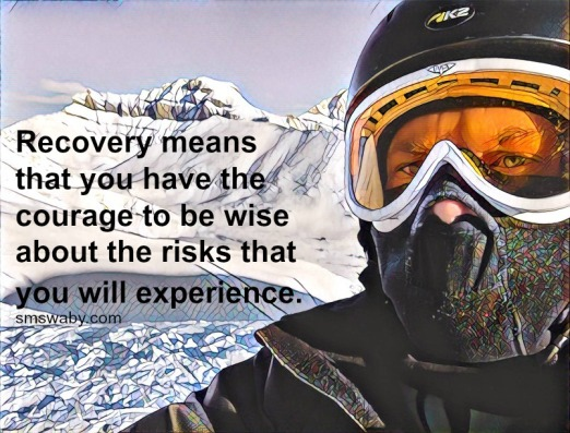 recovery-and-courage-to-live-with-risk_poster