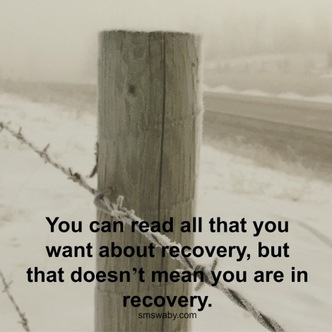 talking-about-recovery-is-not-recovery_poster