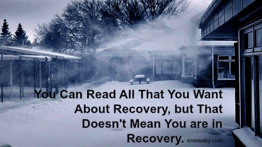 you-can-read-all-that-you-want-about-recovery-but-that-doesnt-mean-you-are-in-recovery_poster