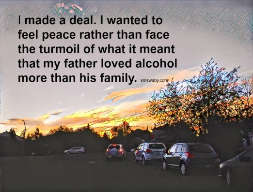 how-i-made-a-deal-to-have-peace-rather-than-face-reality_poster
