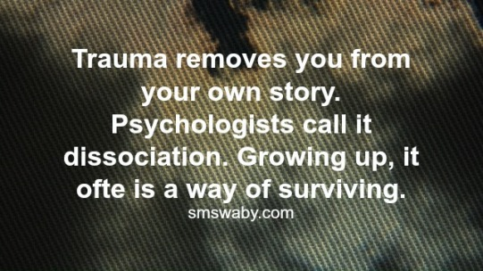 how-men-heal-from-our-trauma_poster