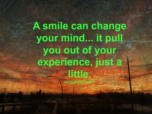 how-smiling-can-change-your-recovery_poster