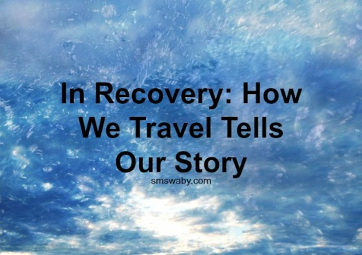in-recovery-how-we-travel-tells-our-story