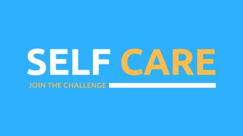 self-care-rectangle