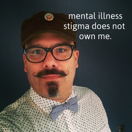 steven-schwartz_mental-illness-stigma-does-not-own-me_challenging-the-stigma-of-mental-illness
