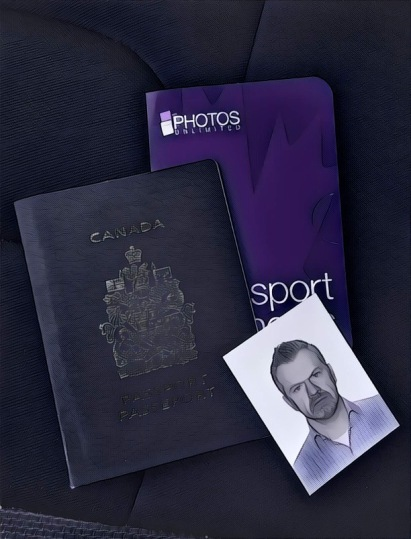 travel-passport-photo