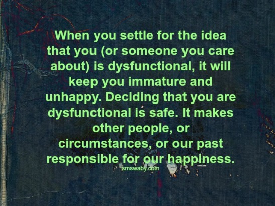 recovery-and-how-responsibility-will-set-you-free-4_poster