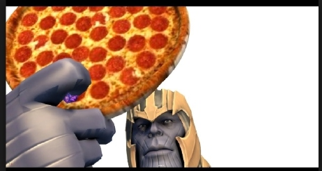 Thanos_Pizza